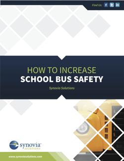 school-bus-safety-ebook-cover
