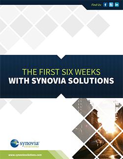 SYN_ebook_FirstSixWeeks