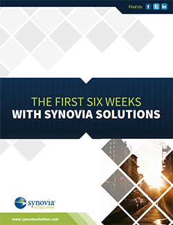 SYN_ebook_FirstSixWeeks