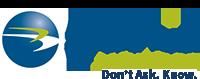logo-main-01-228x75.png